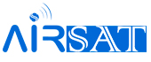 Logo AirSat
