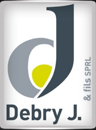 Logo Debry J et Fils