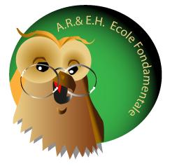 Logo Athénée Royal & Ecole d'Hotellerie de Spa
