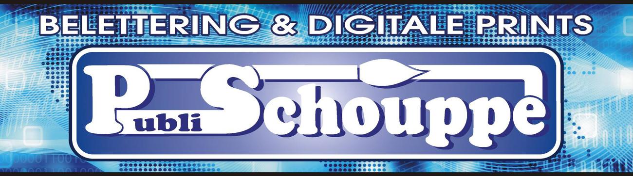 Logo Publi-SCHOUPPE