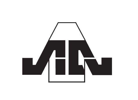 Logo Vermaelen L & Co