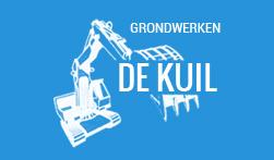 Logo De Kuil
