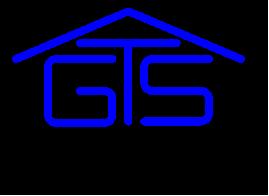 Logo GTS Ing