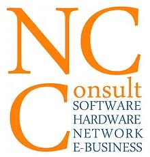 Logo NC-Consult