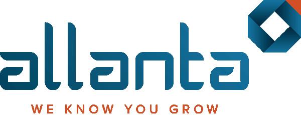 Logo Allanta