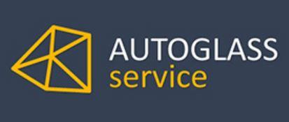 Logo A.G.S. Autoglass-Service