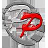 Logo Pro Paint