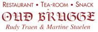 Logo Oud Brugge