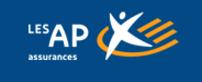 Logo Les AP Assurances