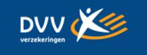 Logo DVV Verzekeringen