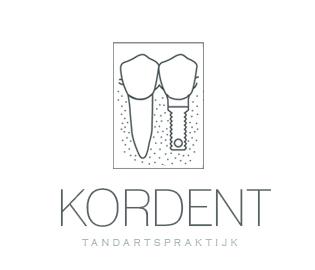 Logo Kordent
