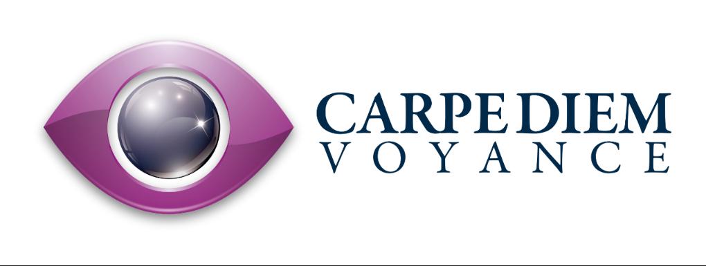 Logo CARPEDIEM VOYANCE eec86262c452
