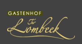 Logo Gastenhof ter Lombeek