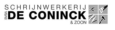 Logo De Coninck & Zn