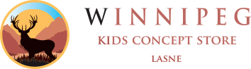 Logo Winnipeg