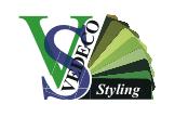 Logo Vedeco Styling