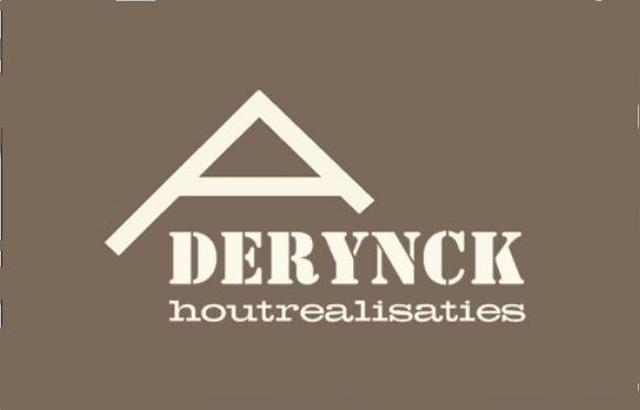 Logo Derynck Houtrealisaties