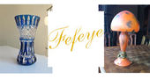 Logo Fefeye (Maison)