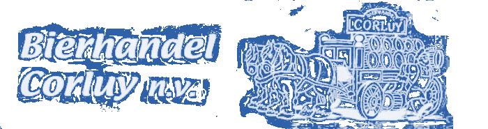 Logo Bierhandel Corluy
