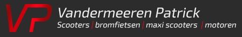 Logo Vandermeeren