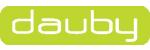 Logo Dauby
