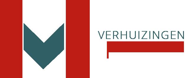 Logo Verhuizingen Van Maele-Proot bvba