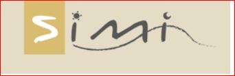 Logo IMMOBILIERE DE COINTE