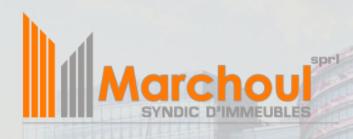 Logo Marchoul