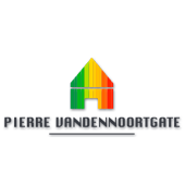 Logo Vanden Noortgate Pierre