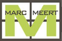 Logo Meert Marc