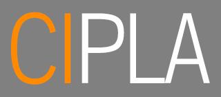 Logo Cipla