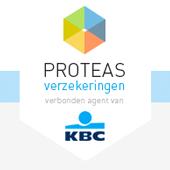 Logo Proteas Verzekeringen