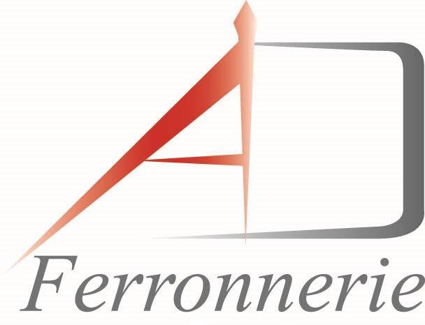 Logo AD Ferronnerie