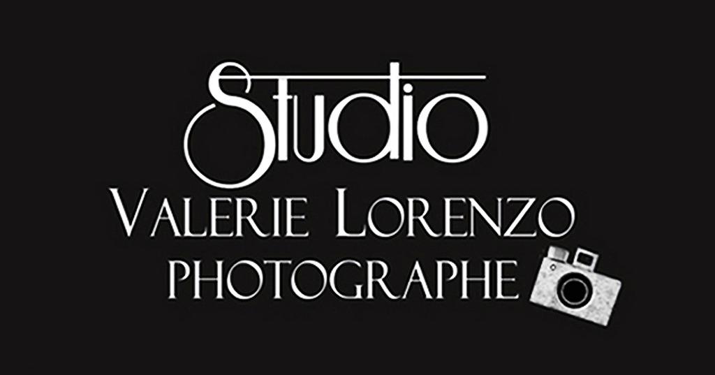 Logo Studio Valérie Lorenzo