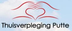 Logo Thuisverzorging De Leebeeck Hilde