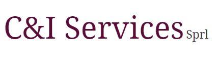 Logo C & I Services