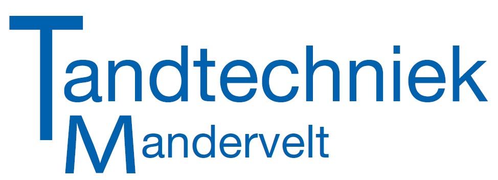 Logo Mandervelt Steven