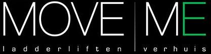 Logo Move Me
