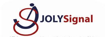 Logo Joly