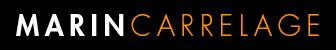 Logo Marin Carrelage