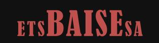 Logo Baise (Ets)