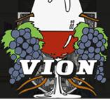Logo Vion Wijnen