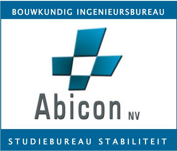 Logo Abicon