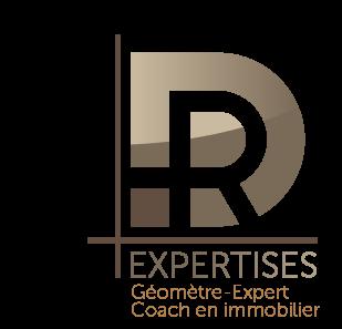 Logo DR expertises