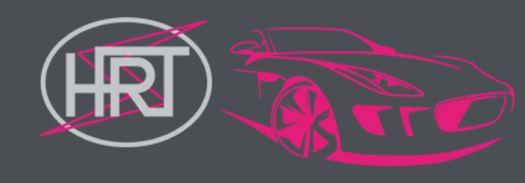Logo H.R.T. sprl