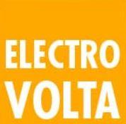 Logo Electro Volta