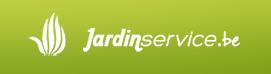 Logo Jardinservice