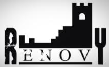 Logo Renovy