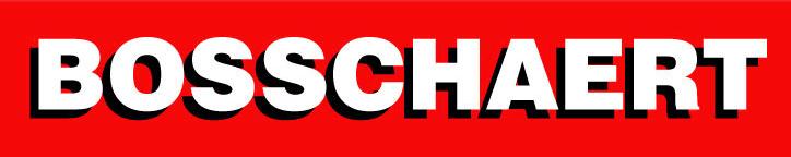 Logo AANNEMINGEN BOSSCHAERT