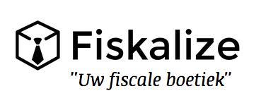 Logo Fiskalize